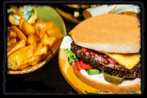Burger_Neu